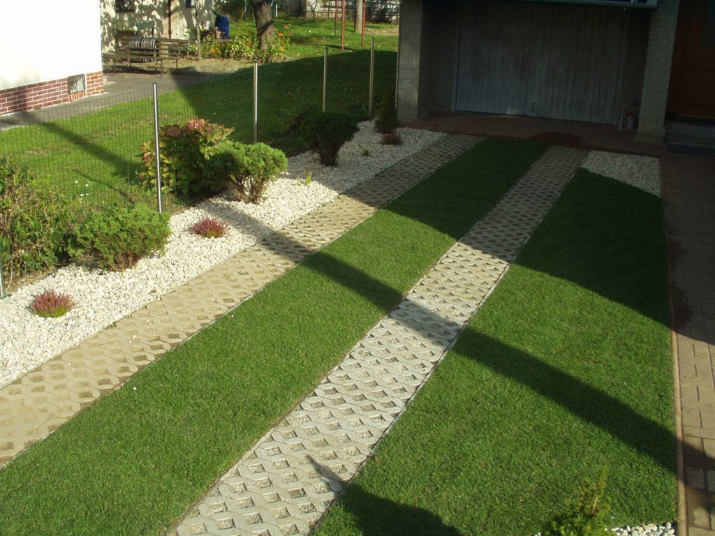 záhrada 6